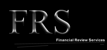 Financial Review Services